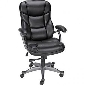 Staples Osgood Chair