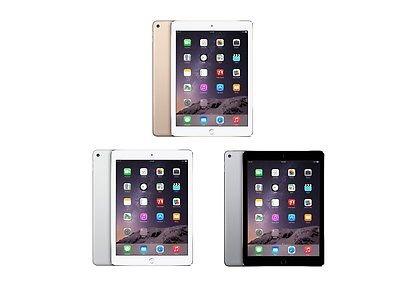 iPad air 2 16GB Sale