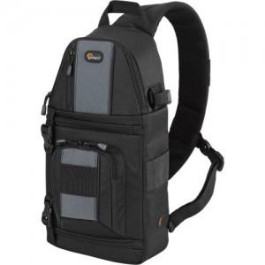 picture of Lowepro - Slingshot 102 AW Camera Shoulder Bag Sale
