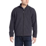 picture of Men's Mountain Jacket by White Sierra Sale