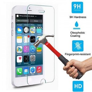 picture of Premium Glass iPhone 6, 6+ Film Screen Protector Sale