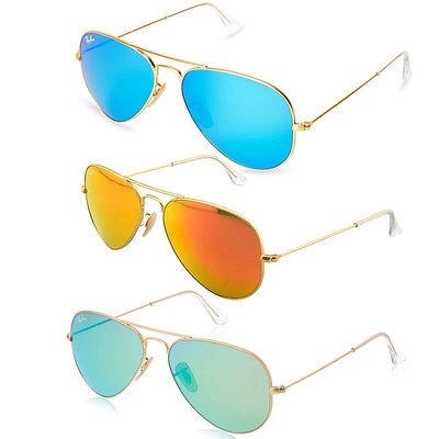 Deals On Ray Ban Sunglasses