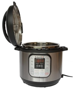 picture of Instant Pot 8Qt 7-in-1 Programmable Pressure Cooker Sale