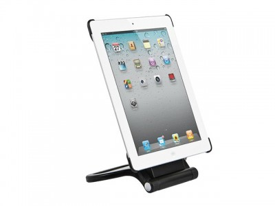 picture of iPad 2, 3 ,4 Stand Sale