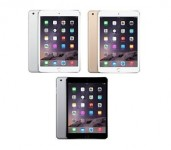iPad Mini 3 16GB Retina Display Sale