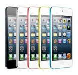 ipod-touch-5th-gen_FIVE-COLORS