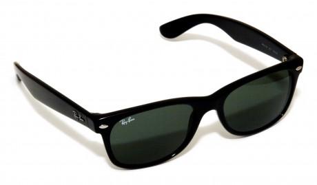 538c2c0d4a Macy s  50 Off 1 Pair of Sunglasses - BuyVia