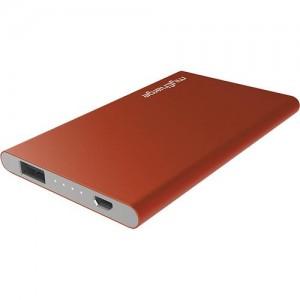 myCharge Portable Battery Power Bank Sale