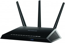 NETGEAR Nighthawk AC1900 Smart WiFi Router Sale