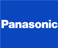 Panasonic DIY Indoor/Outdoor Home Survellance Camera Kit Sale