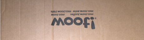 picture of Woot Moofi Open Box Event