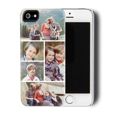 picture of 50% off Custom iPhone Cases