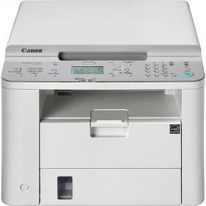 picture of Canon 3-in-1 USB Mono Laser Printer Sale