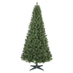 picture of 50% off Artificial Christmas Trees