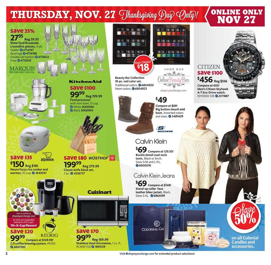 AAFES-black-friday-ad-scan-2014-2