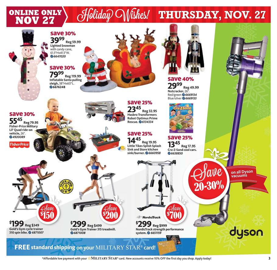 AAFES-black-friday-ad-scan-2014-3