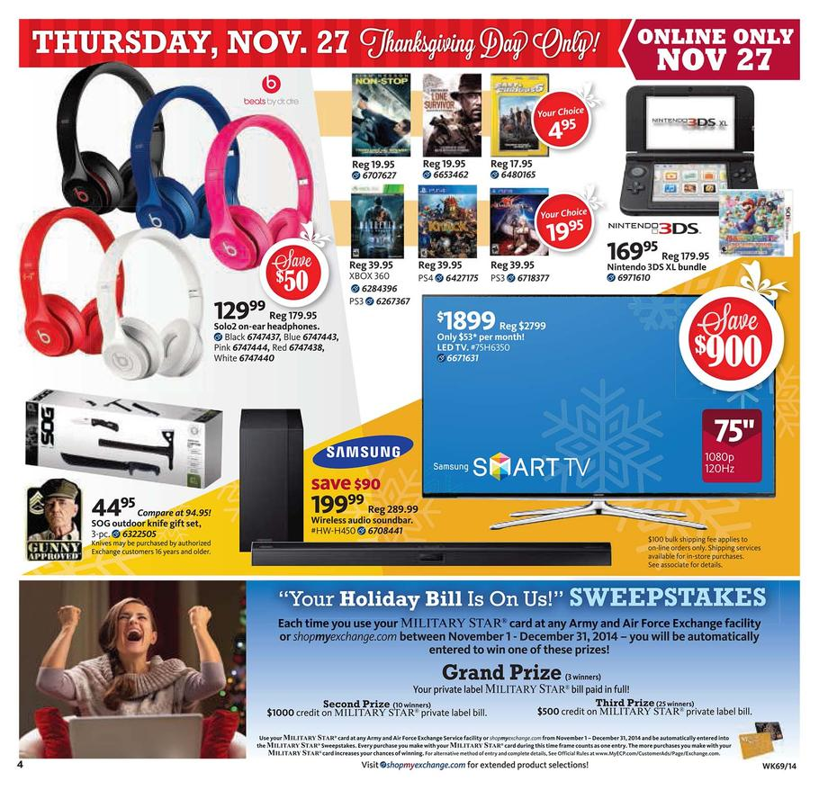 AAFES-black-friday-ad-scan-2014-4