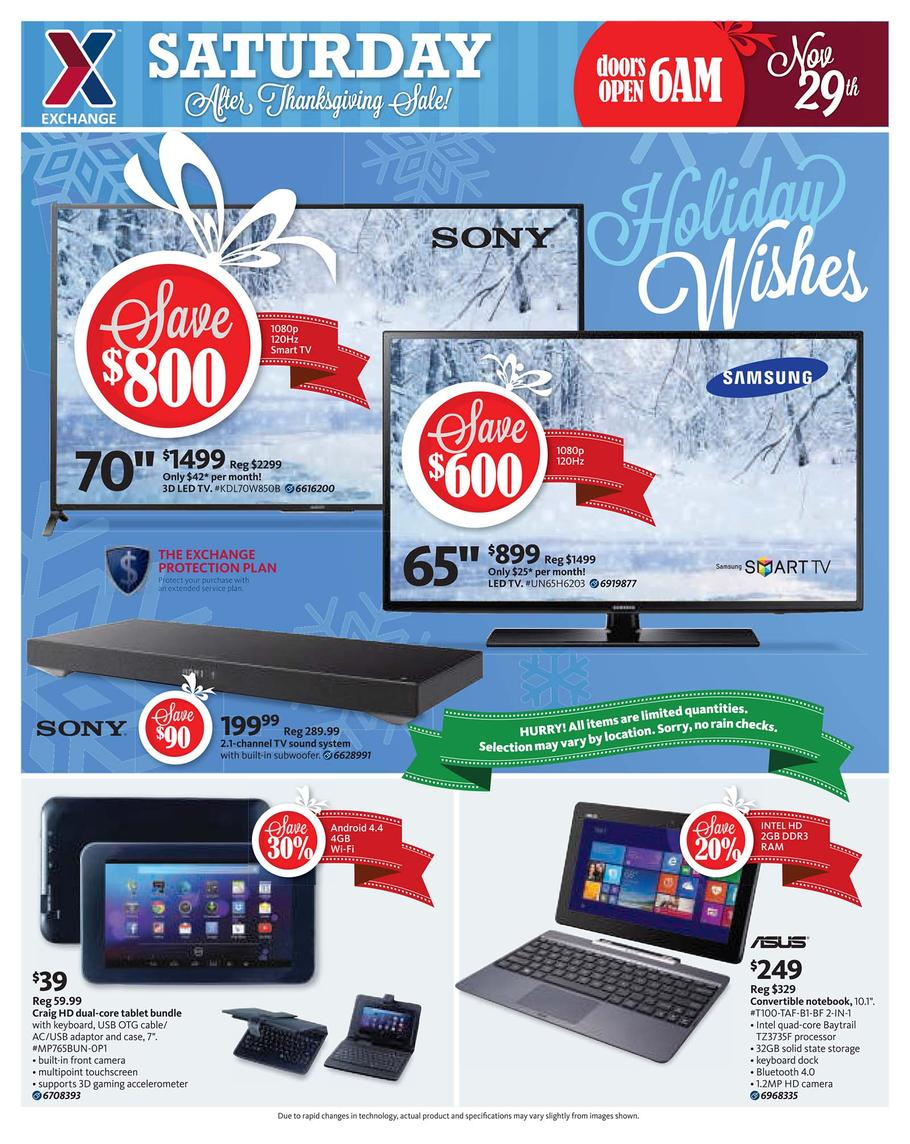 AAFES-black-friday-ad-scan-2014-5