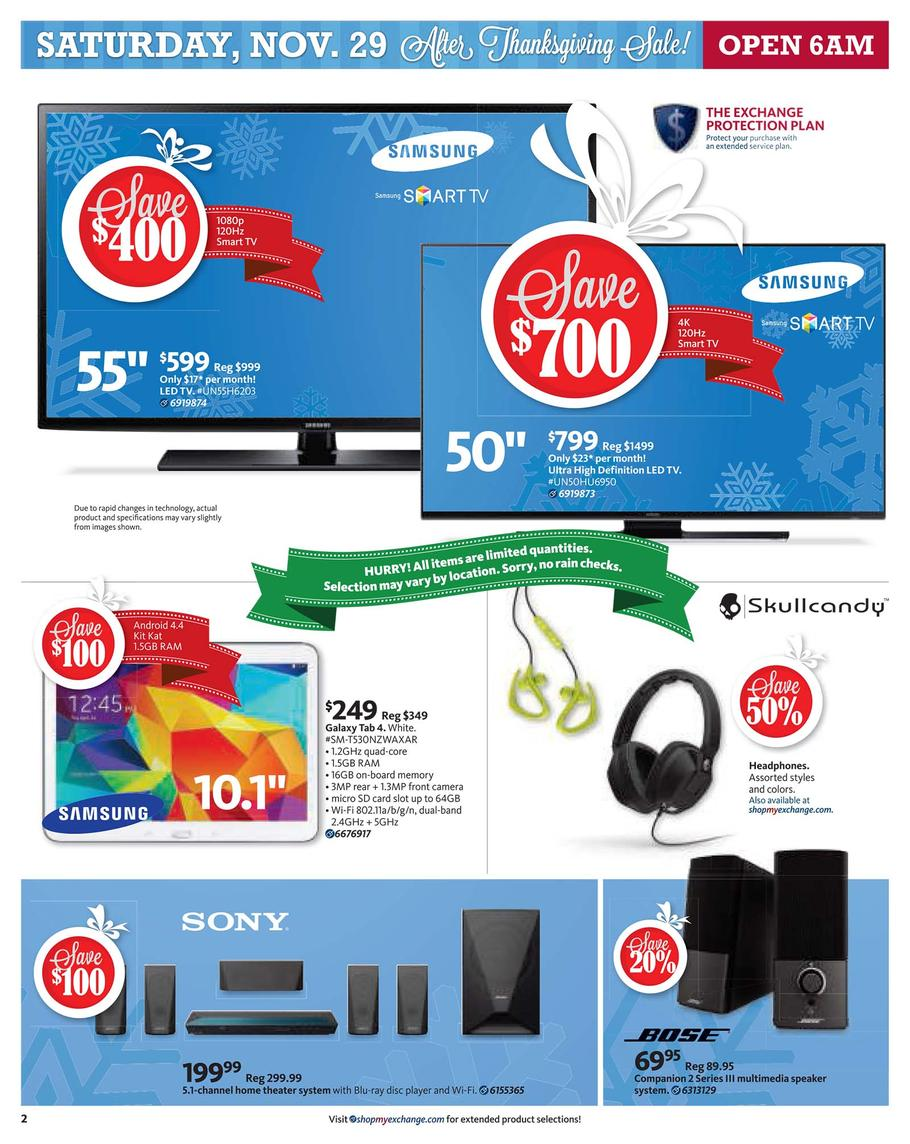 AAFES-black-friday-ad-scan-2014-6