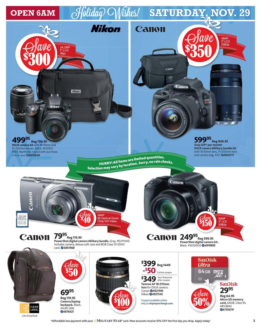 AAFES-black-friday-ad-scan-2014-7