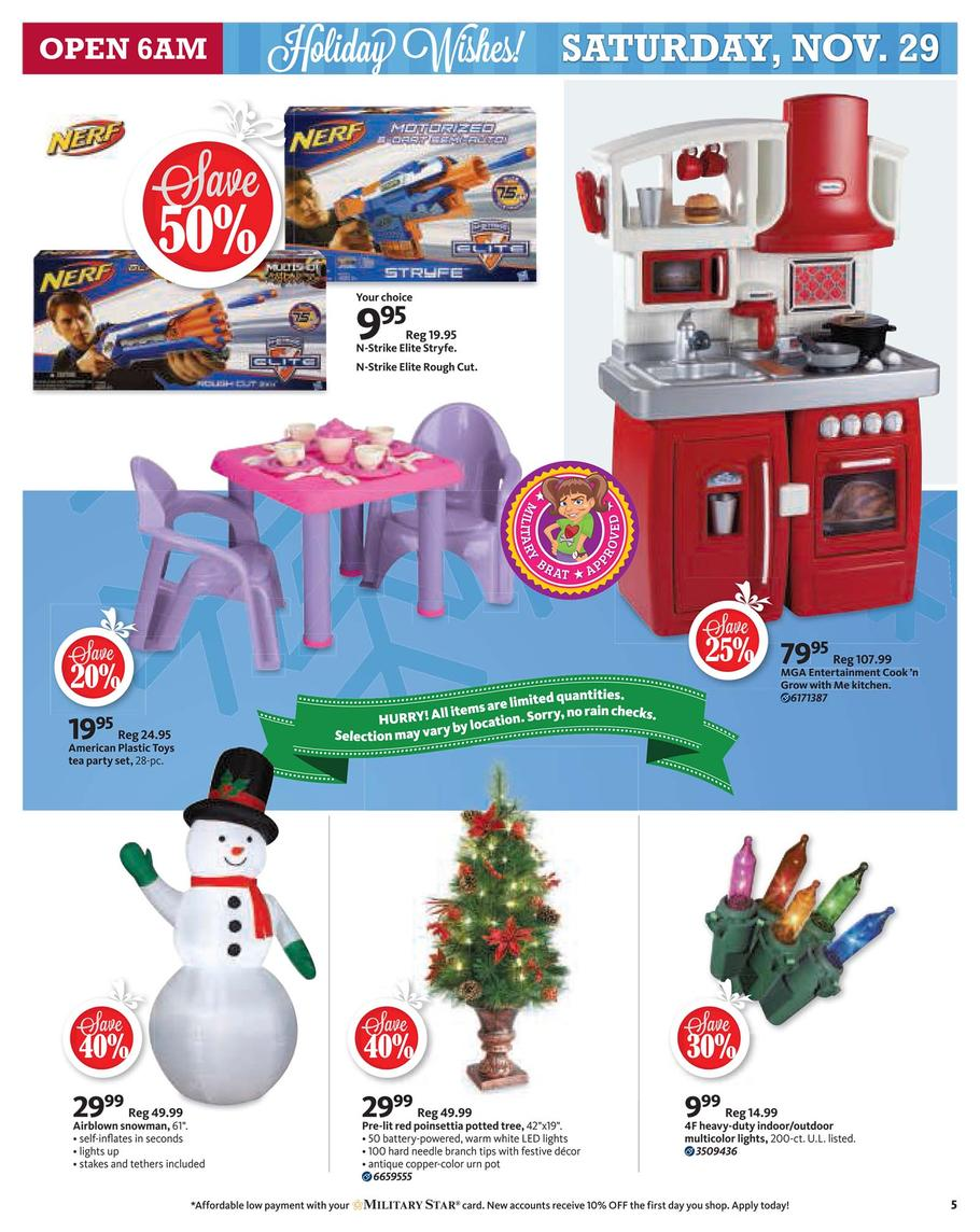 AAFES-black-friday-ad-scan-2014-9