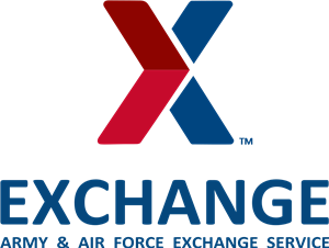 Black Friday 2015: AAFES Ad Scan