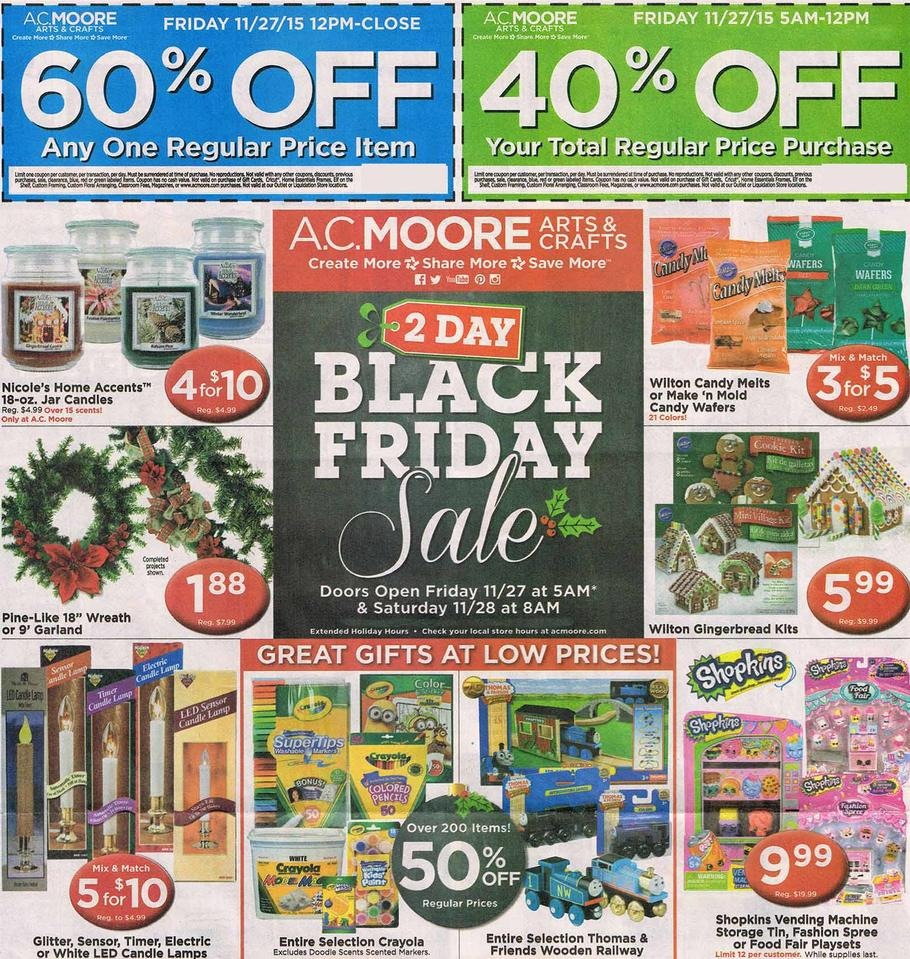 AC-Moore-black-friday-ad-2015-p1