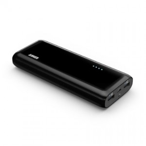 picture of Anker 13000mAh USB Portable Charger Sale