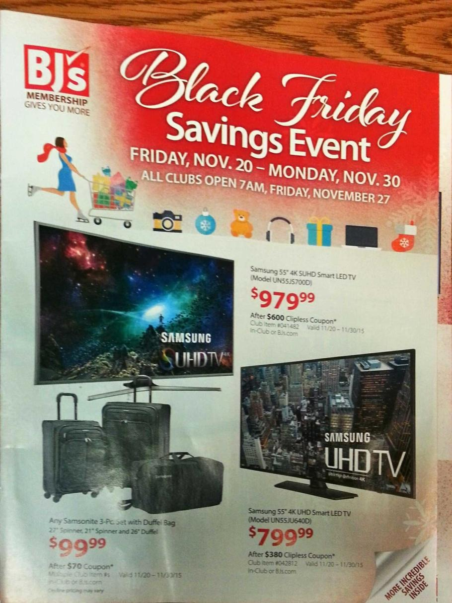 BJs-Wholesale-black-friday-ad-scan-2015-p1
