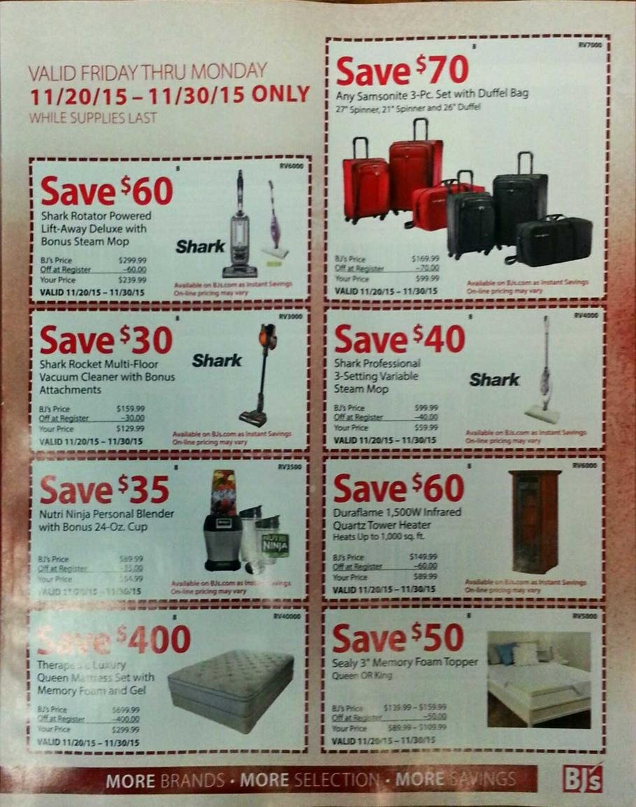 BJs-Wholesale-black-friday-ad-scan-2015-p10