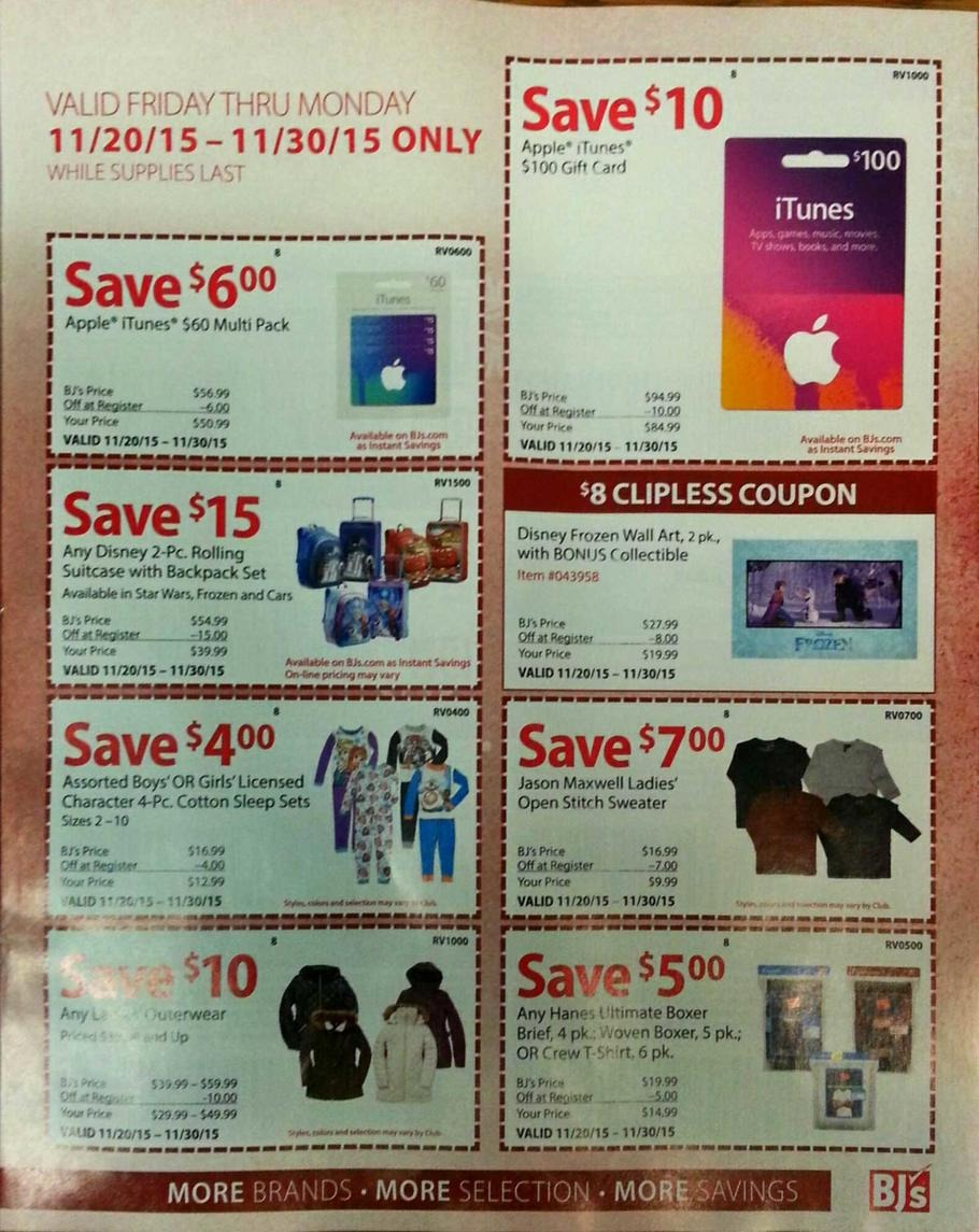 BJs-Wholesale-black-friday-ad-scan-2015-p11