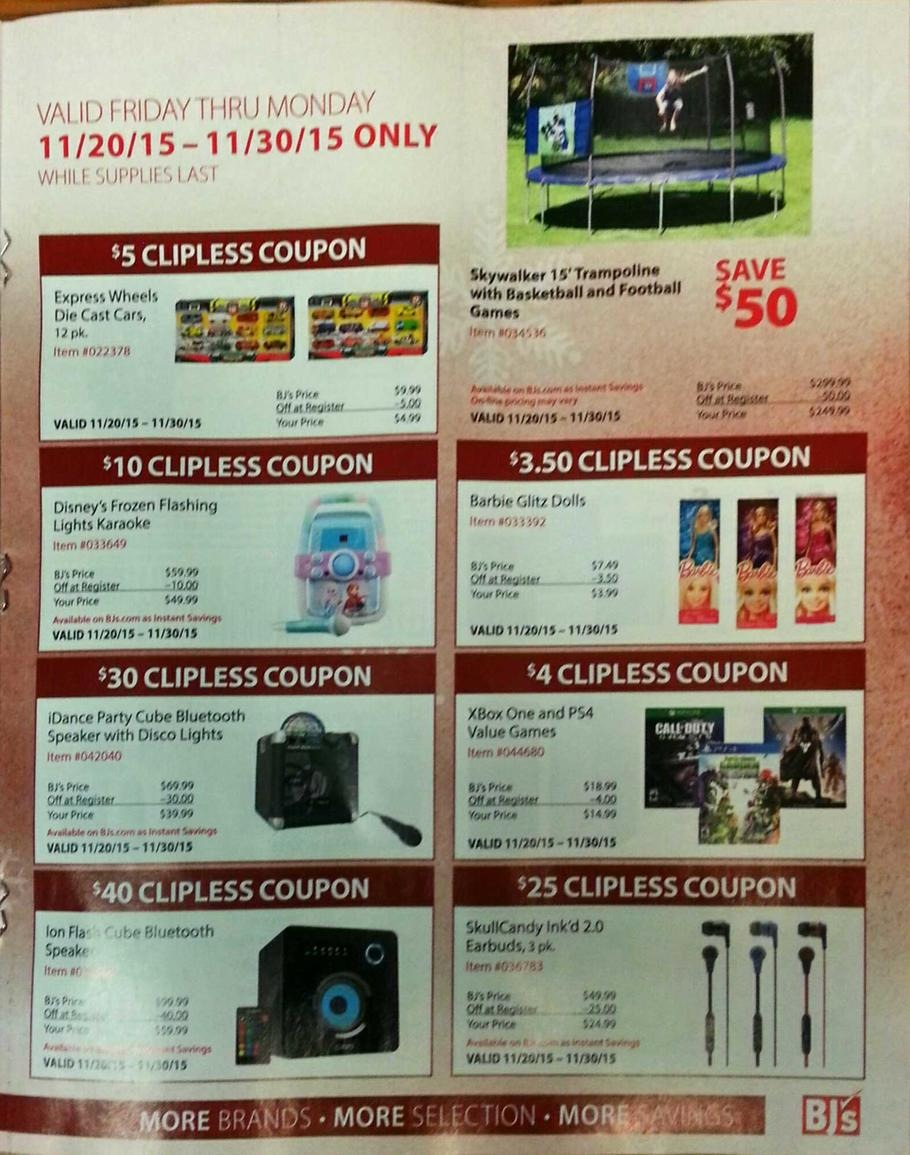 BJs-Wholesale-black-friday-ad-scan-2015-p12