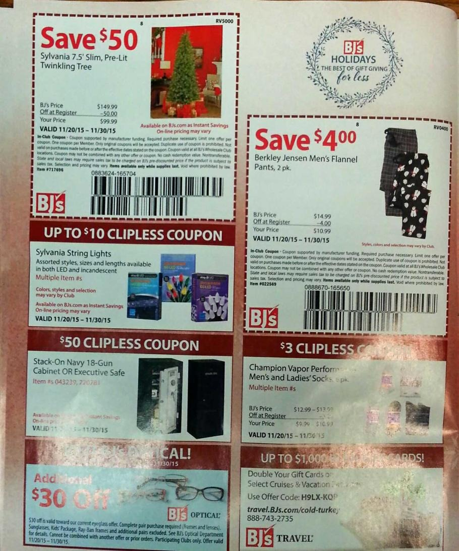 BJs-Wholesale-black-friday-ad-scan-2015-p13