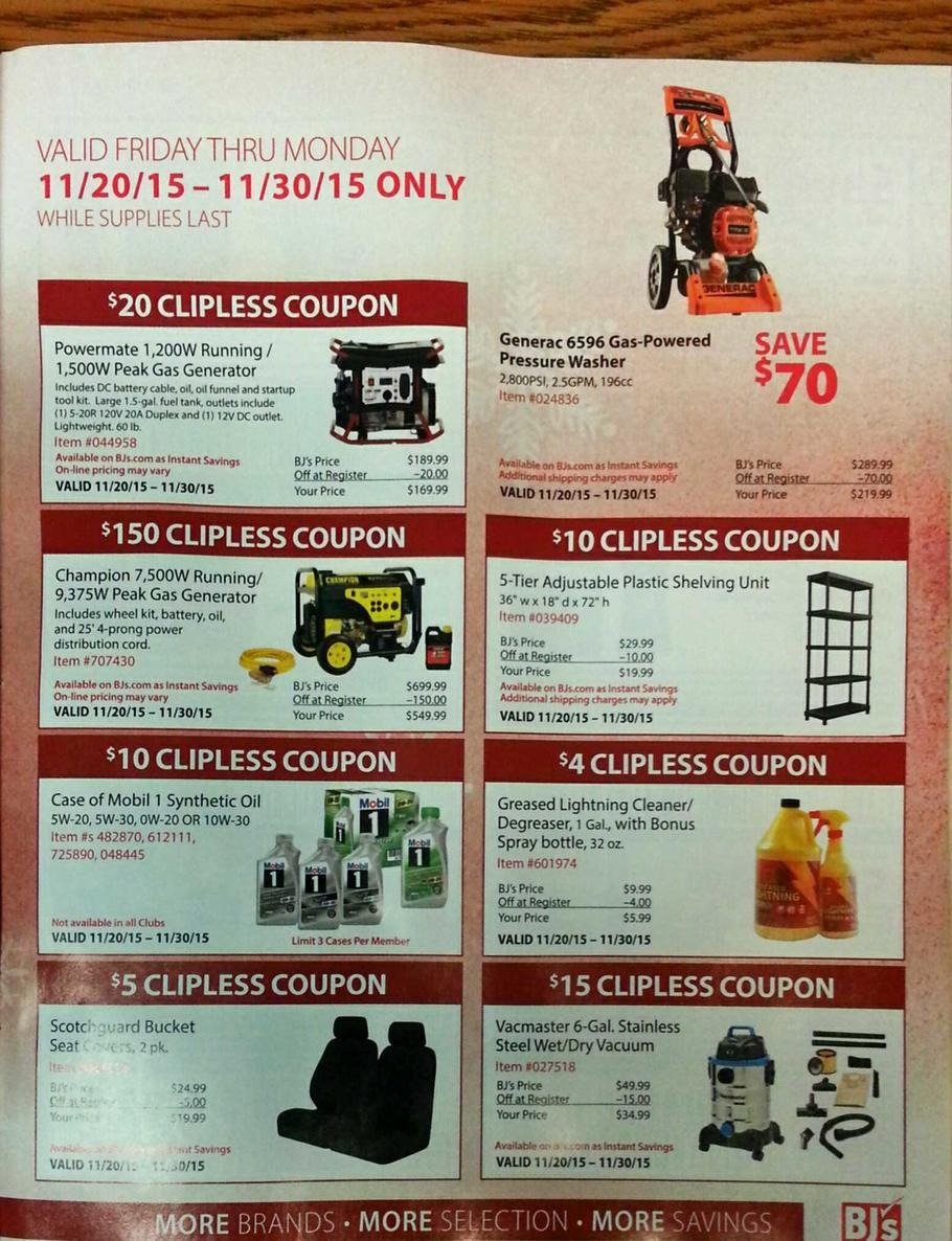 BJs-Wholesale-black-friday-ad-scan-2015-p14