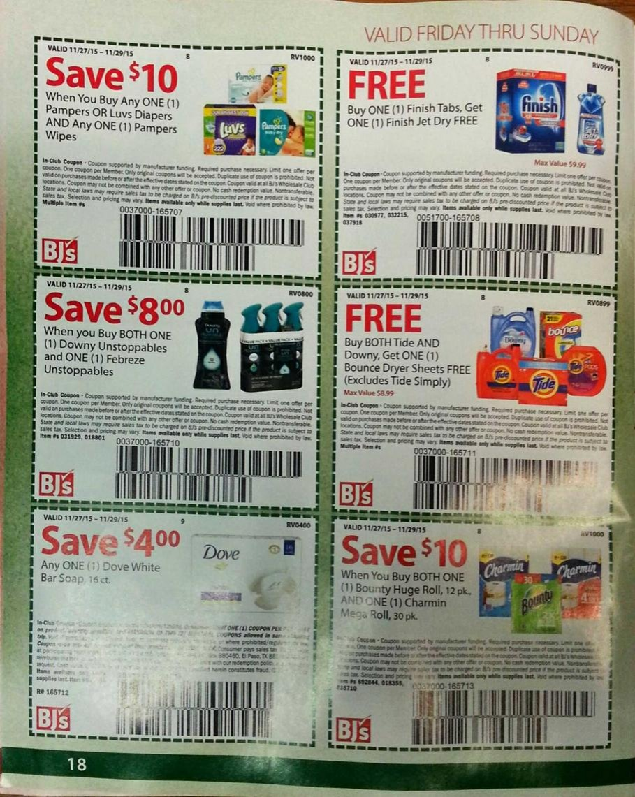 BJs-Wholesale-black-friday-ad-scan-2015-p15