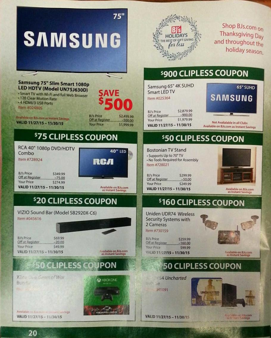 BJs-Wholesale-black-friday-ad-scan-2015-p17