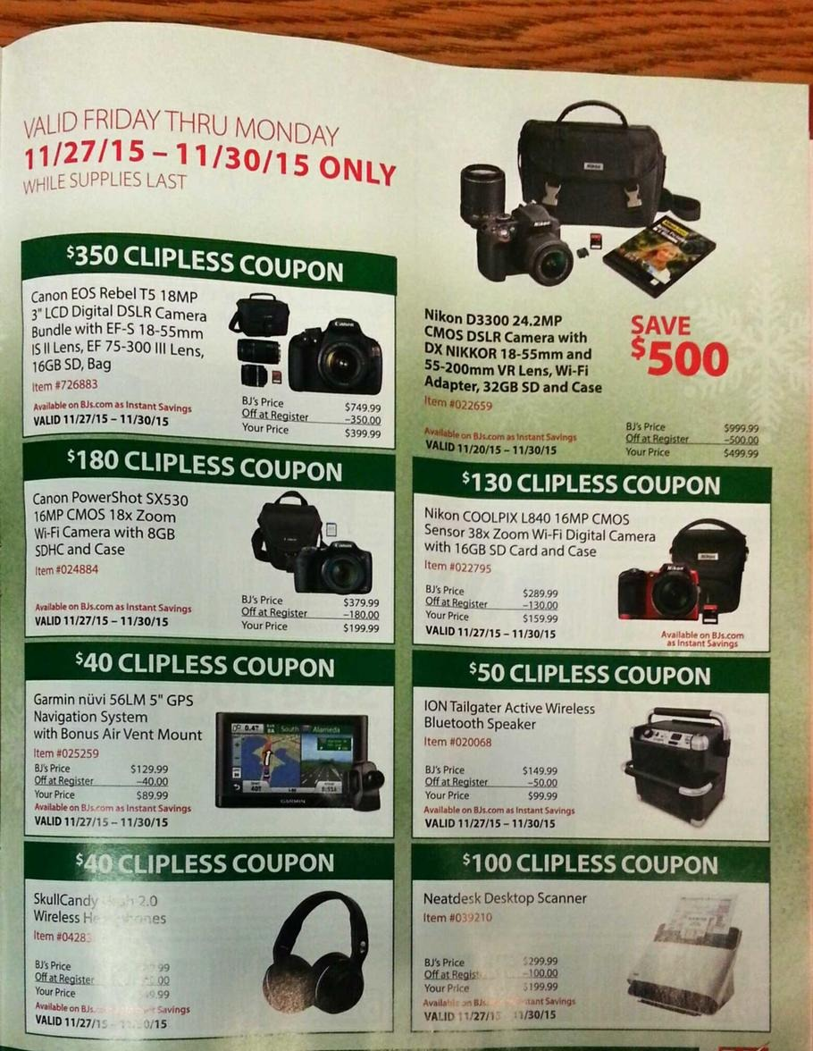 BJs-Wholesale-black-friday-ad-scan-2015-p18