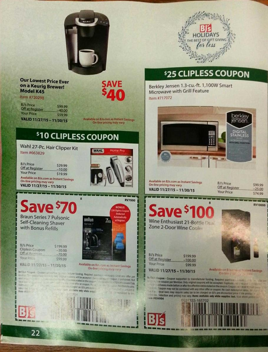 BJs-Wholesale-black-friday-ad-scan-2015-p19