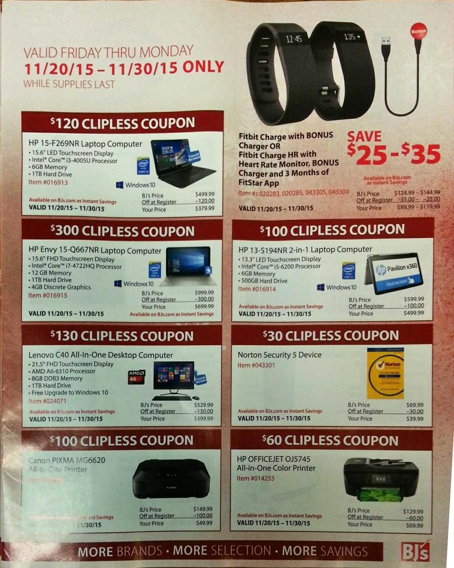 BJs-Wholesale-black-friday-ad-scan-2015-p4