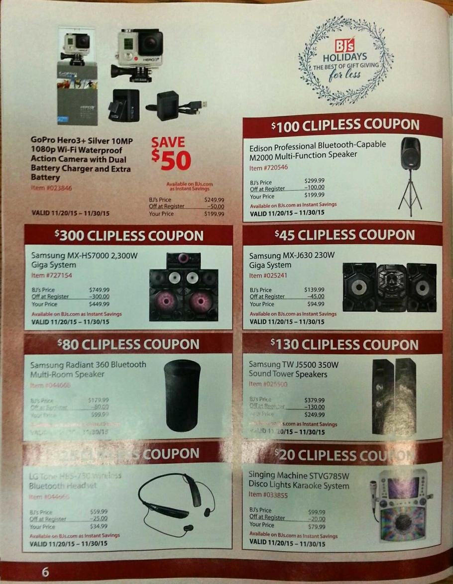BJs-Wholesale-black-friday-ad-scan-2015-p5