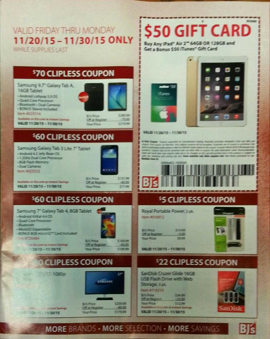 BJs-Wholesale-black-friday-ad-scan-2015-p6
