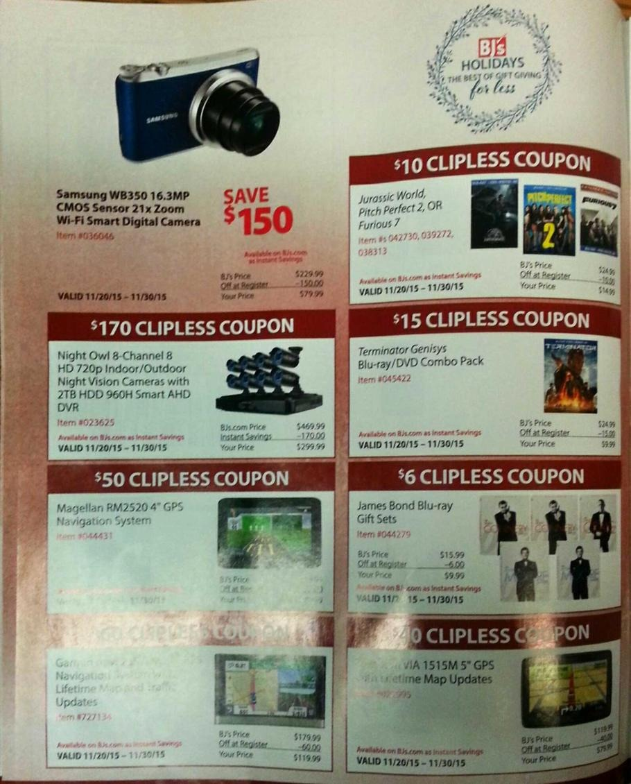 BJs-Wholesale-black-friday-ad-scan-2015-p7