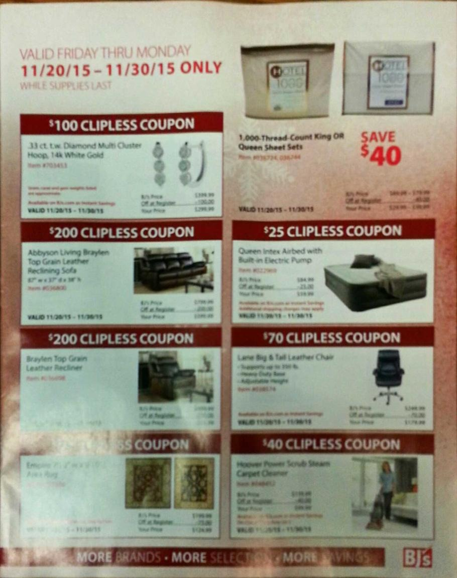 BJs-Wholesale-black-friday-ad-scan-2015-p8