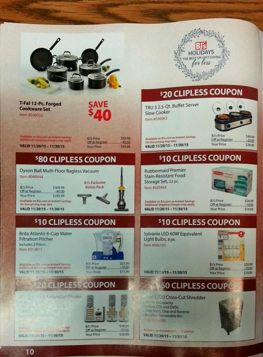BJs-Wholesale-black-friday-ad-scan-2015-p9