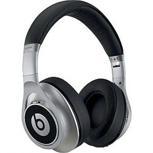 picture of Beats By Dr. Dre Executive Headphones Sale