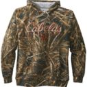 picture of Cabela's Cyber Week Sale - GoPro, Clothes