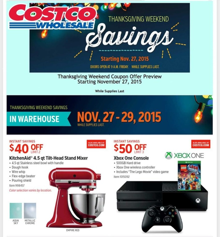 Costco-black-friday-ad-scan-2015-p1