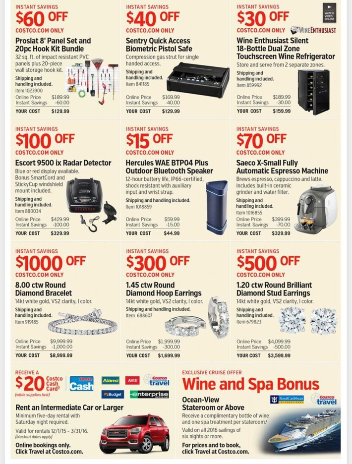 Costco-black-friday-ad-scan-2015-p10