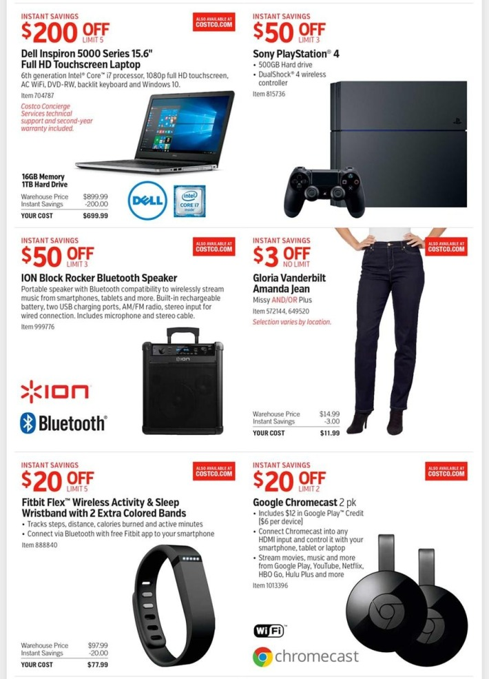 Costco-black-friday-ad-scan-2015-p2
