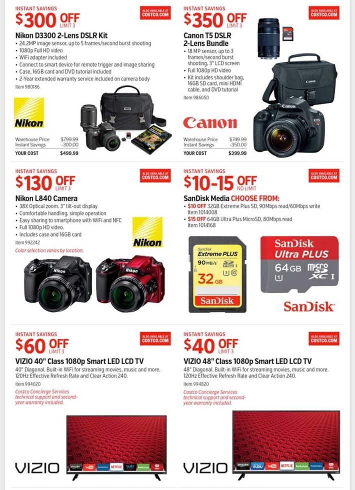 Costco-black-friday-ad-scan-2015-p3